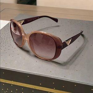 Prada Sunglasses Women's AUTHENTIC